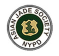 NYPD AJS